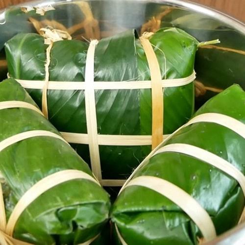banh-chung-nep-cam-huong-vi-moi-la-nhung-van-dam-tinh-truyen-thon