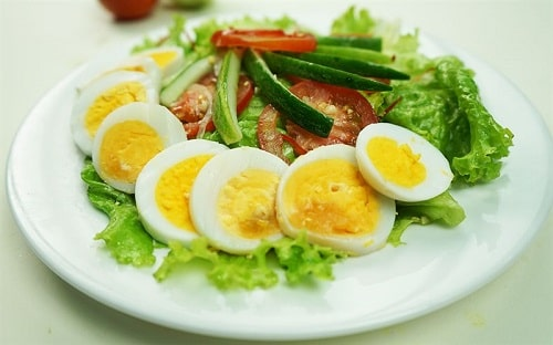 salad giảm cân 5