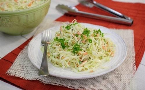 salad giảm cân 7