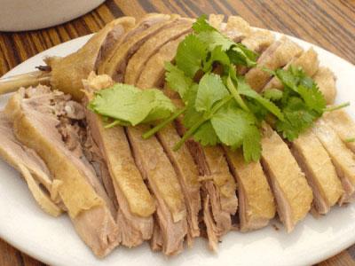 thịt vịt 1 (1)