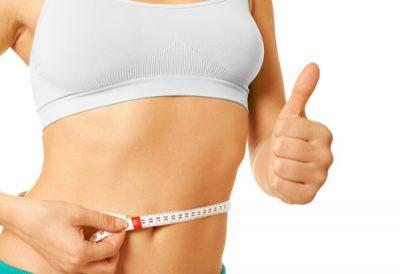 Tiêu sọ giúp giảm cân