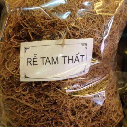 re-tam-that