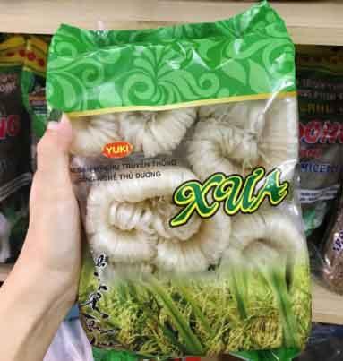 my chu bac giang
