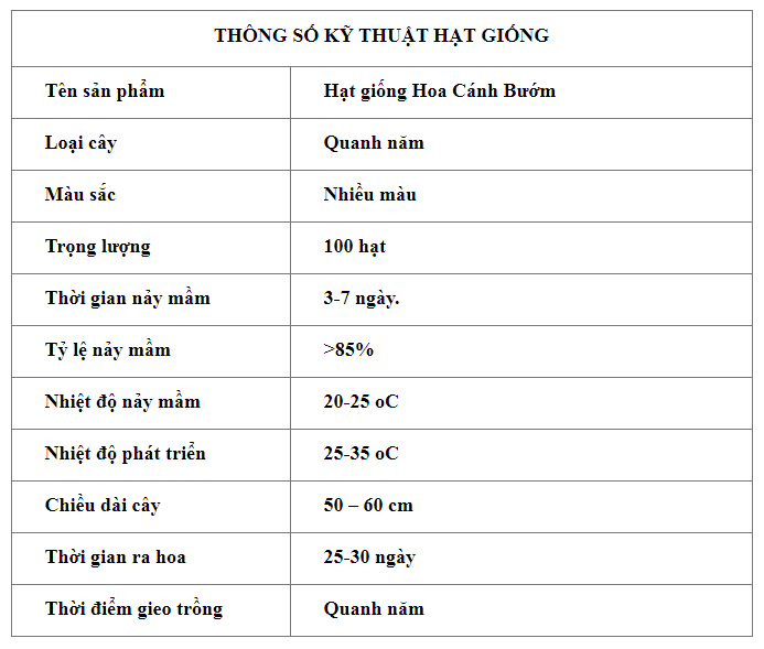 canh buom 1