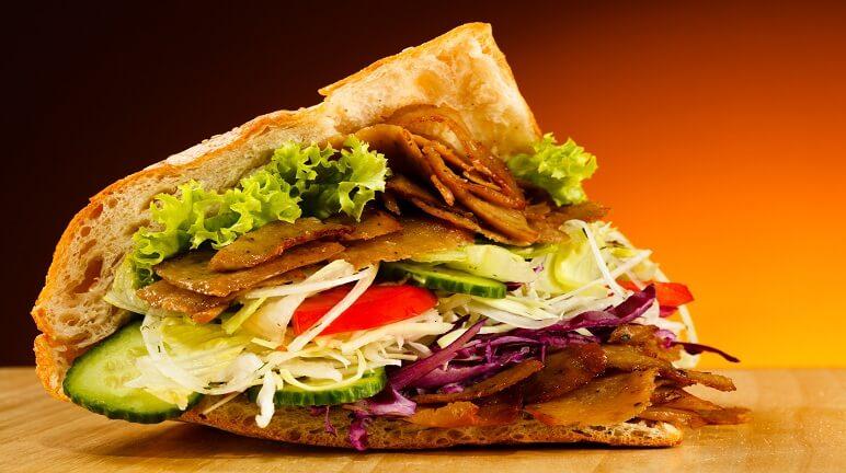 ban-gia-vi-thit-doner-kebab