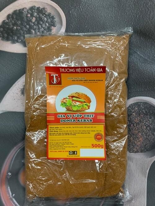 gia-vi-uop-thit-doner-kebab