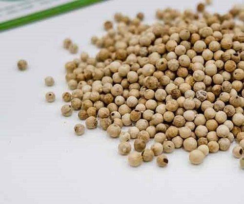 10 tác dụng tuyệt vời của bột tiêu sọ nguyên chất đối với sức khỏe