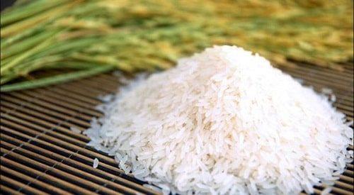 Gạo ST 25 thuộc top 3 loại gạo ngon nhất thế giới