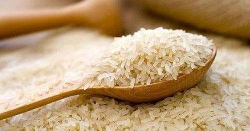 Gạo xát dối giàu dinh dưỡng