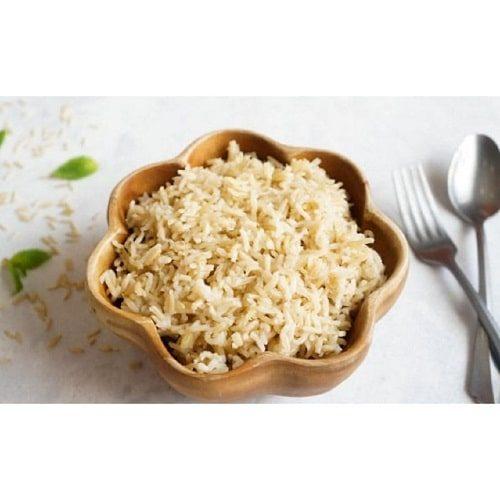 Nấu gạo xát dối