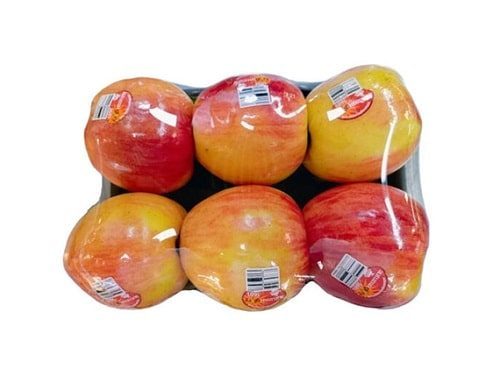 Nông sản Dũng Hà cung cấp táo Autumn Glory tại thị trường Hà Nôi và Hồ Chí Minh