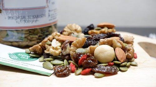 hop-mix-nuts