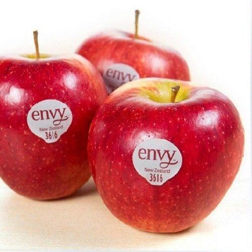 Táo envy tốt cho sức khỏe