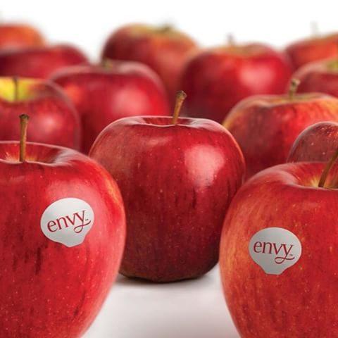 Mua táo envy tại Hà Nội và Hồ Chí MInh