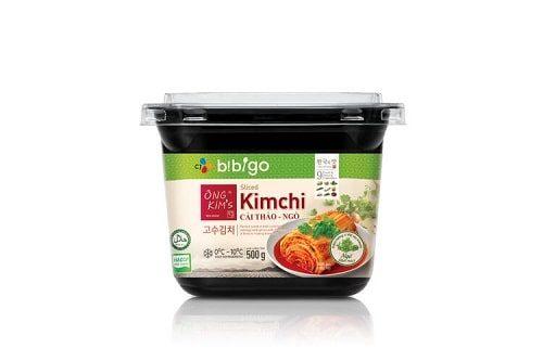 kim-chi-7-min