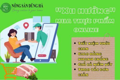 di cho online