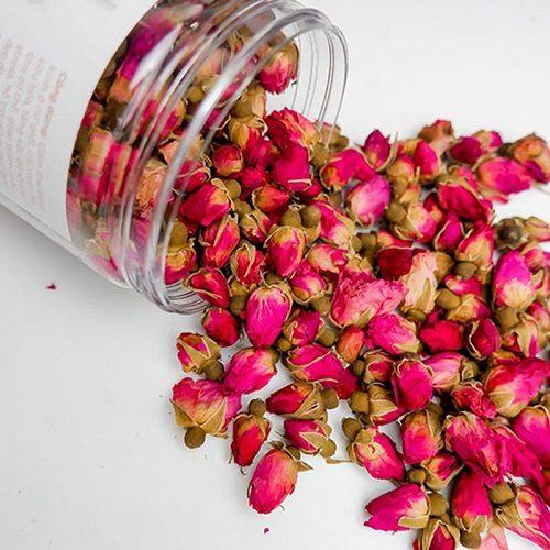 hoa hong dung ha