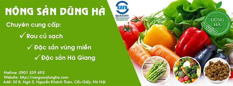 Thu mua, xuất khẩu, nhập khẩu nông sản uy tín chất lượng giá tốt nhất tại Hà Nội