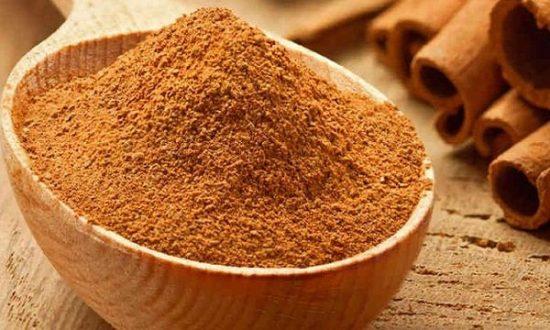 Uống bột quế có nóng không - Tác dụng của bột quế là gì